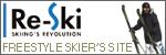 bnr_re-ski_150x50.jpg